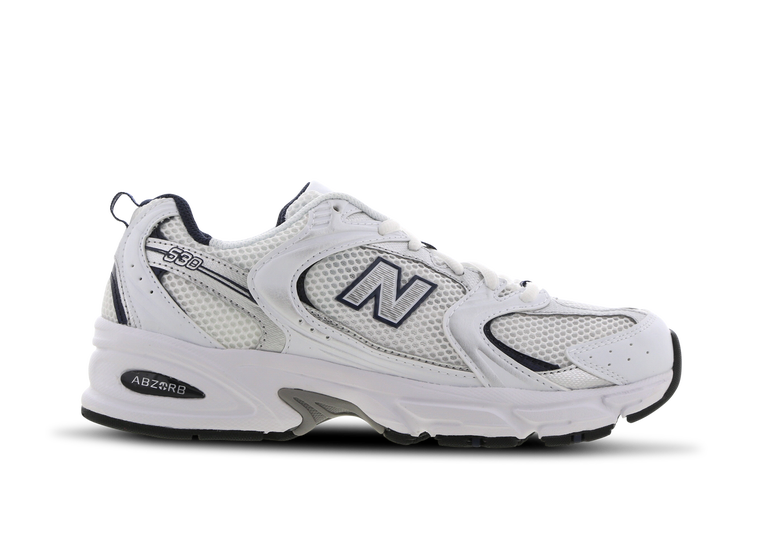 New Balance 530 - Women Shoes