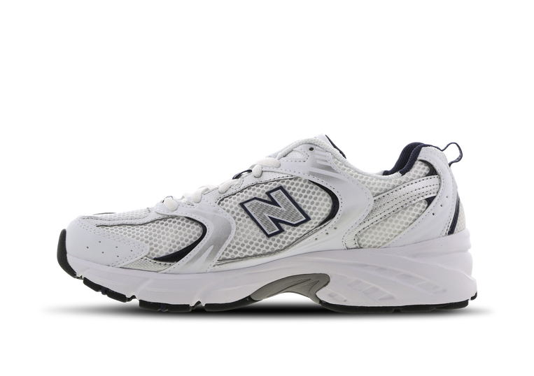 New Balance 530 - Women Shoes