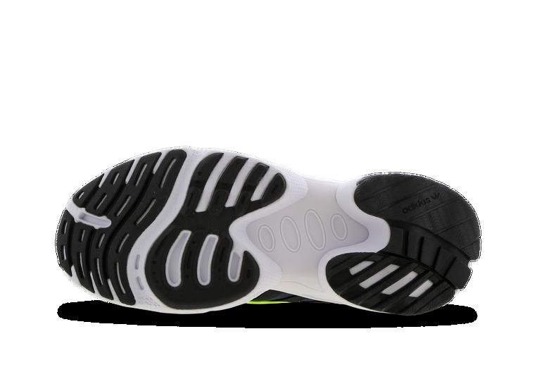 adidas gazelle gris foot locker