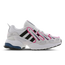 adidas EQT Gazelle - Women Shoes