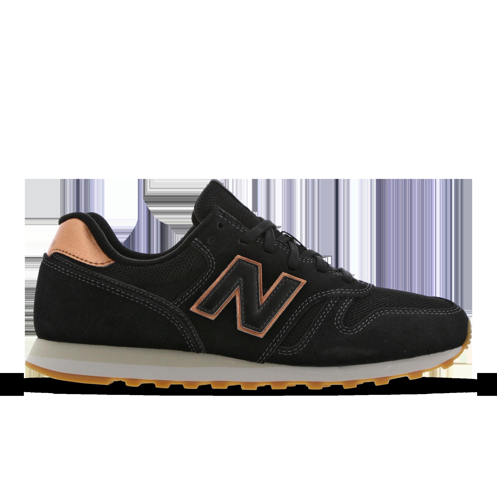 new balance womens 373 sneaker, OFF 79%,Cheap price !