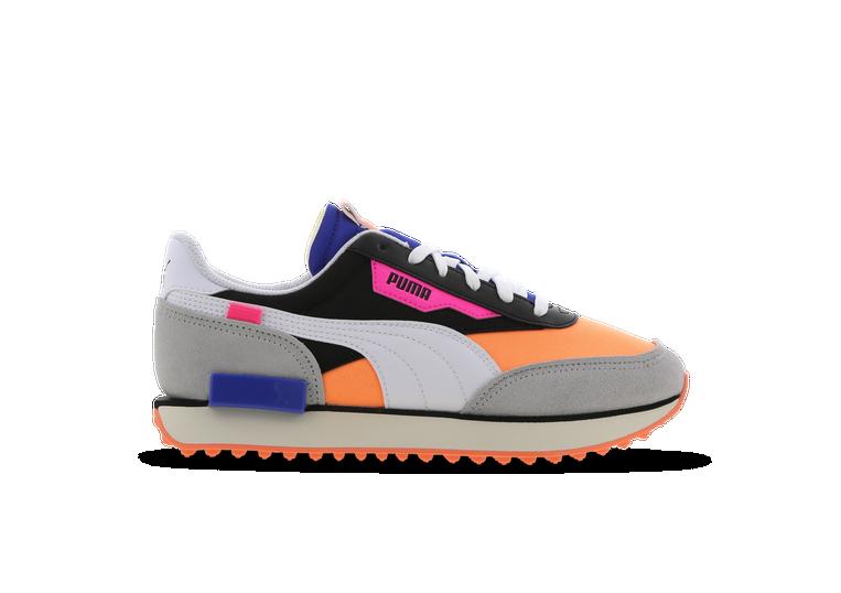 Puma Future Rider - Women Shoes