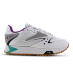 Reebok Alter The Icons - Women Shoes