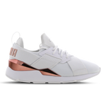 Puma Muse - Women Shoes