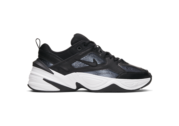 Nike M2k Tekno Ess - Women Shoes