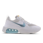 Nike Air Max Verona - Women Shoes