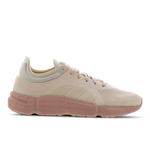 adidas Soko Runner - Women Shoes