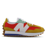 New Balance 327 - Women Shoes