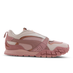 Puma Kyron - Women Shoes