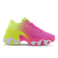 Puma Pulsar Wedge - Women Shoes