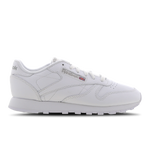 Reebok Classic Leather - Women Shoes