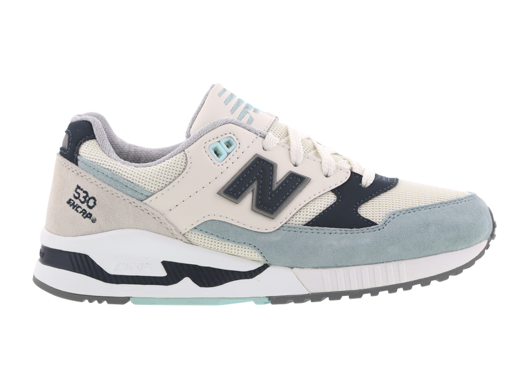 New Balance 530 - Dames Schoenen