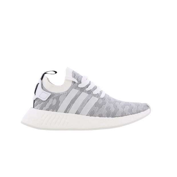 adidas -  NMD R2 Primeknit - Damen Schuhe