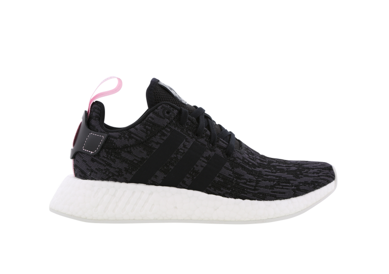 adidas nmd r2 white womens