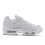 Nike Air Max 95 - Women Shoes