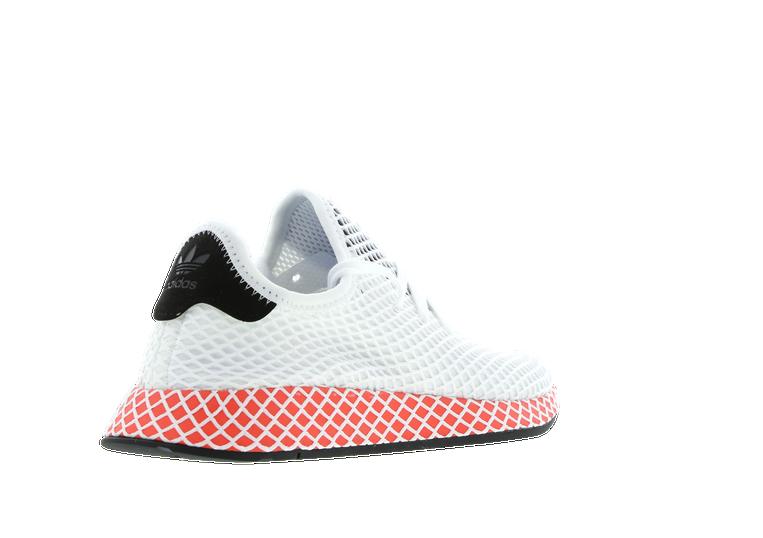 adidas Deerupt Runner - Femme Chaussures