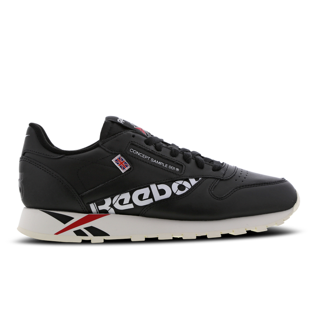 Reebok Classic Leather Alter The Icon - Dames Schoenen
