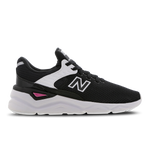 New Balance X90 - Women Shoes