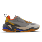 Puma Thunder Spectra - Women Shoes