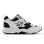 New Balance 608 - Women Shoes