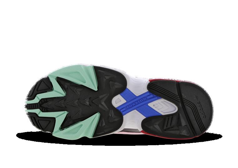 adidas Falcon Bae - Dames Schoenen