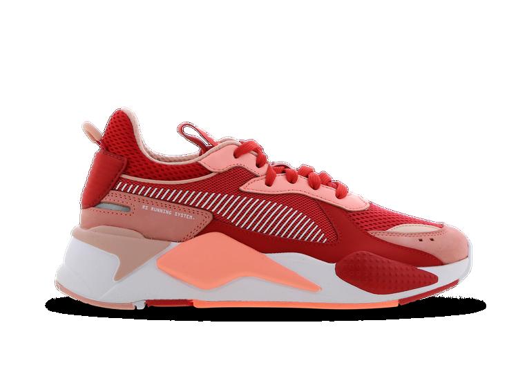 Puma RS-X Toys - Women Shoes