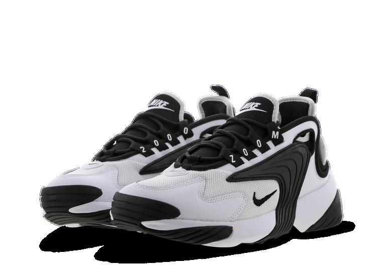 Nike Zoom 2K - Dames Schoenen