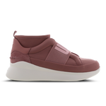 UGG Neutra Sneaker - Women Shoes