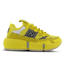 New Balance Vision Racer X Jaden Smith - Women Shoes