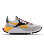 Reebok CL Legacy - Women Shoes