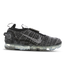 Nike Air Vapormax 2020 - Women Shoes