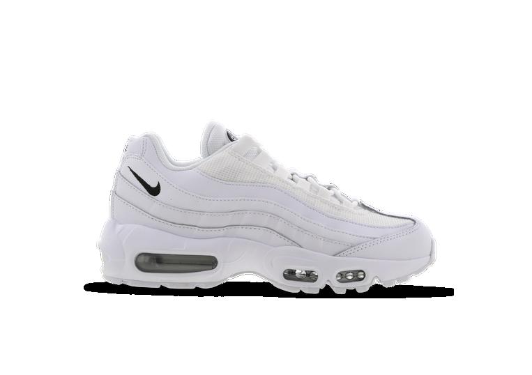 Nike Air Max 95 - Dames Schoenen