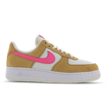 Nike Air Force 1 - Women Shoes