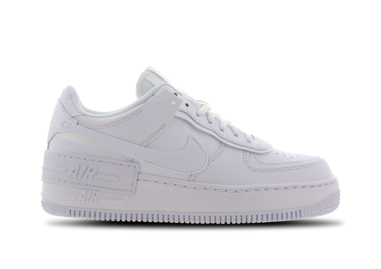 Nike Air Force 1 Shadow - Dames Schoenen