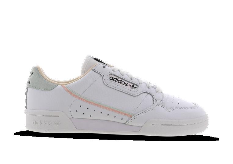 adidas continental donna scarpe