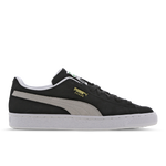 Puma Suede - Women Shoes