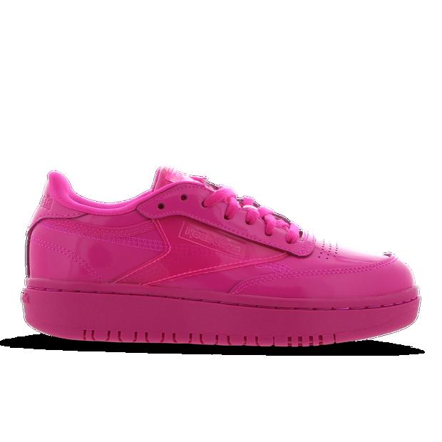 Reebok Club Double Coated Damen Schuhe