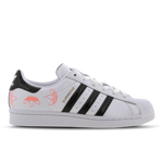 adidas Superstar - Women Shoes