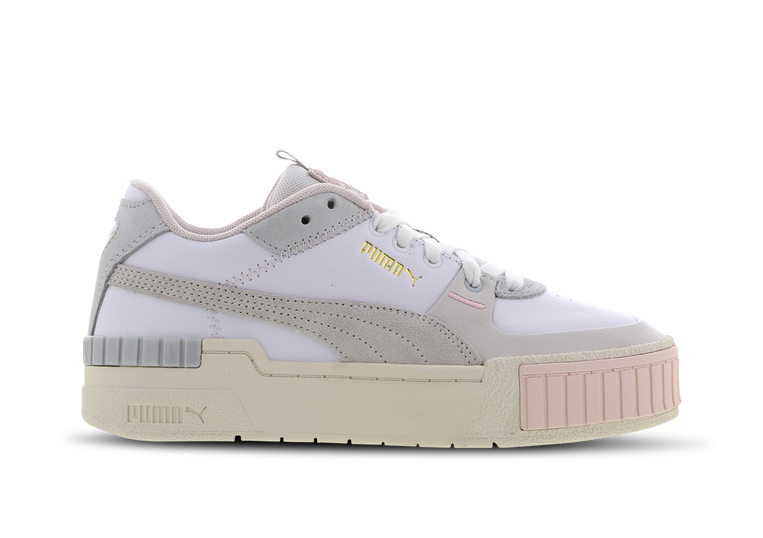 Puma Cali Sport - Women Shoes