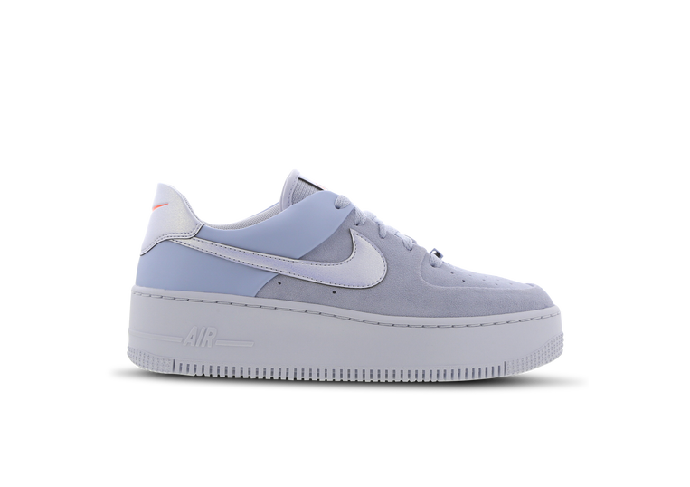 nike air force 1 donna scarpe