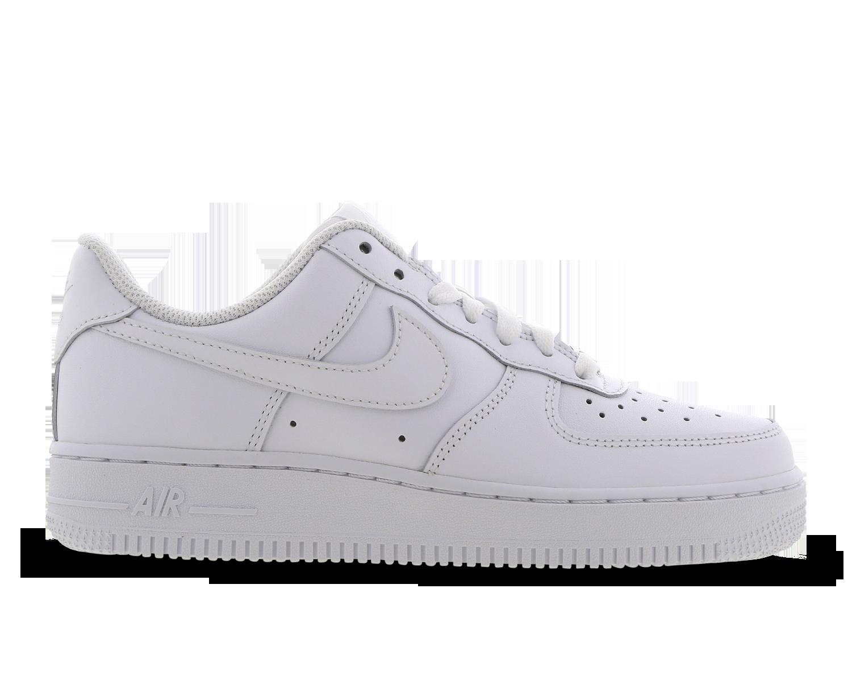 Nike Air Force 1 @ Footlocker