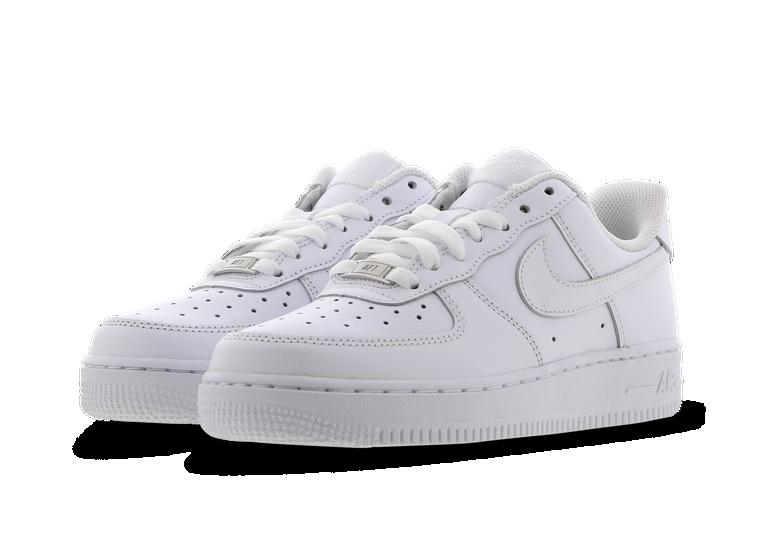 nike air force 1 chaussure femmes