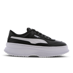 Puma Deva - Women Shoes