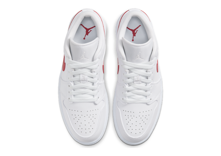 Jordan 1 Low - Femme Chaussures