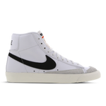 Nike Blazer Mid '77 Vintage - Women Shoes