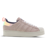 adidas Superstar Bold - Women Shoes
