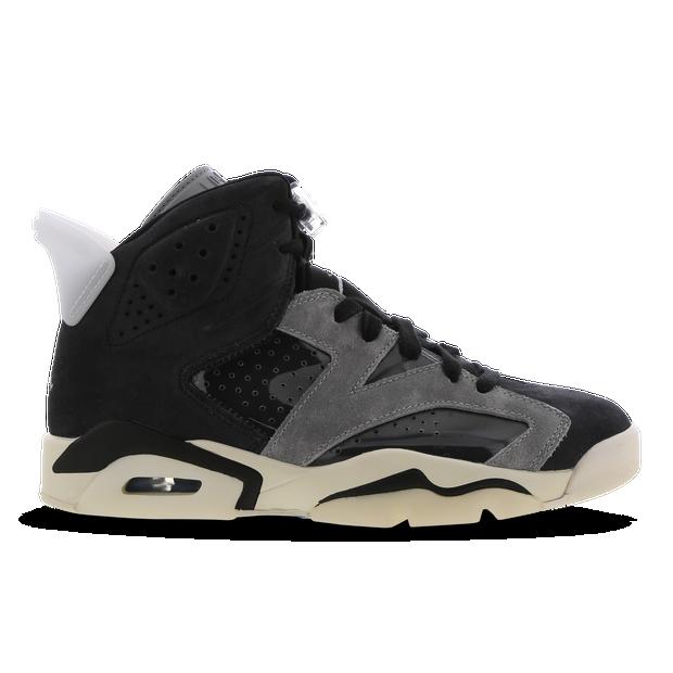 Jordan 6 Retro - Dames Schoenen