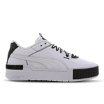 Puma Cali Sport Athletic - Women Shoes