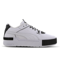 Puma Cali Sport Athletic