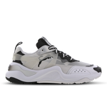 Puma Rise Athletic - Women Shoes